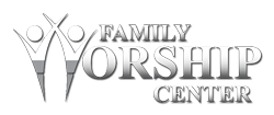 Family Worship Center Tolleson